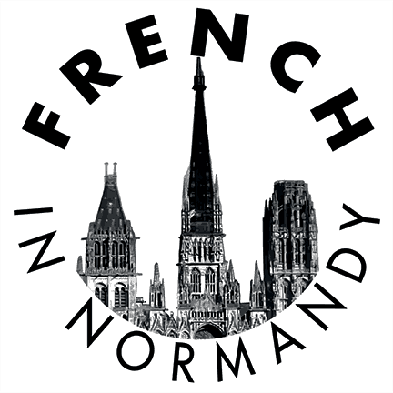 French in Normandy | Consistently voted best French language ...