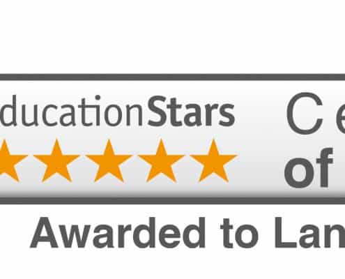 2014-EducationStars-Certificate-of-Excellence (1)
