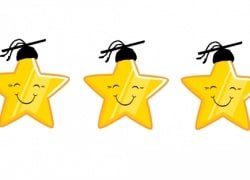 EDUCATION STAR