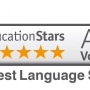 best french language school