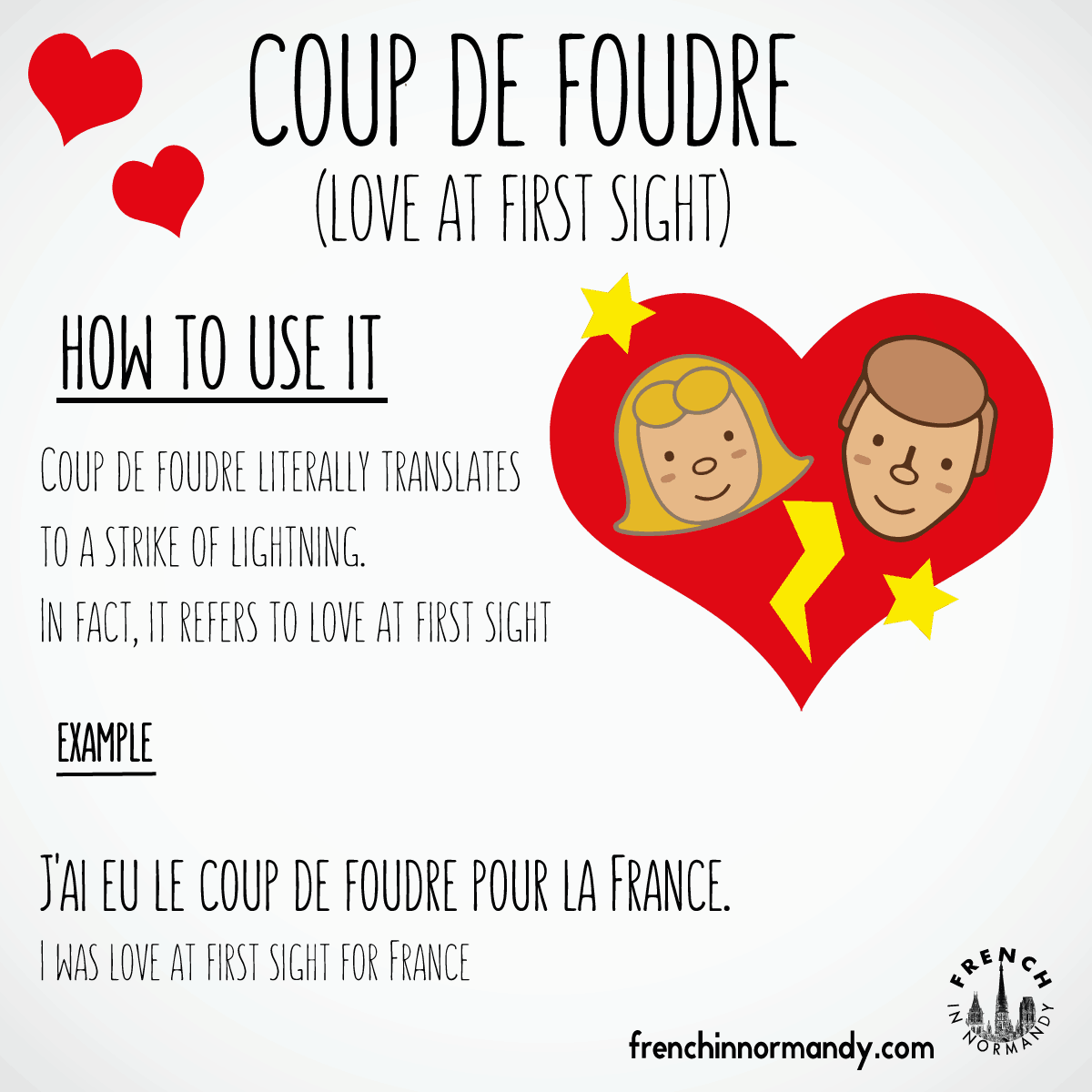 image10-coupdefoudre